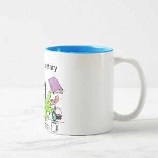 mug,secretary, best