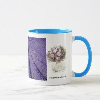 Mug set, Autumn Thrill, a unique style