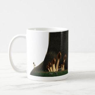 Mug Shrooms