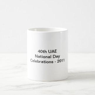 Mug_Simple Coffee Mug