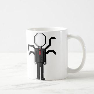 """Mug """"Slenderman """""""