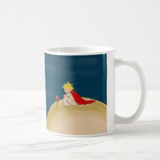mug small prince