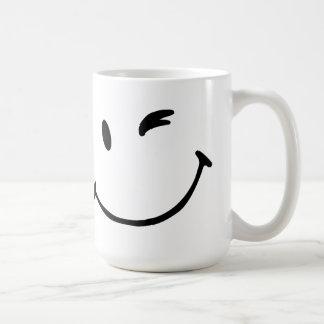 Mug - Smile