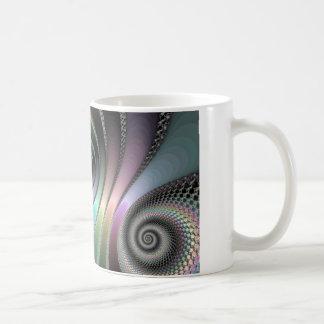 Mug-Snails of Jewels Coffee Mug