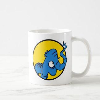 Mug Soon AnimaralhoTV