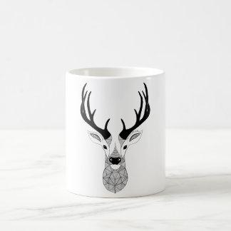 Mug stag Mug deer