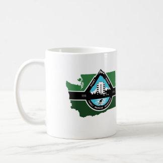 mug state logo