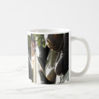 Mug: Stones