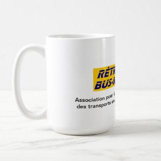 Mug Taza De Café