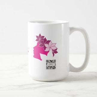 Mug Template Aprodite Spa & Boutique