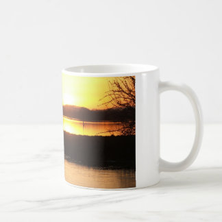 mug - tewkesbury floods