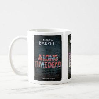 Mug - The Dead Trilogy