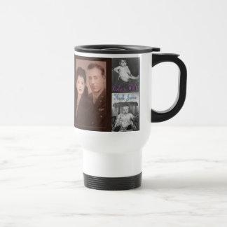 Mug the Jones