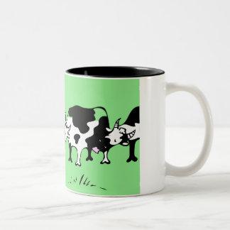 """Mug """"They say milk increases lactation"""", no words"""