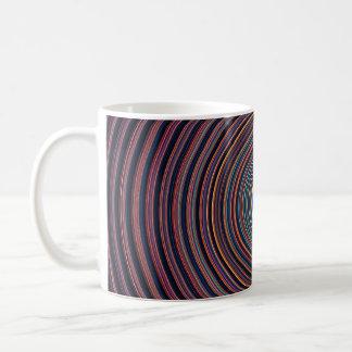 Mug Thrill Series by Billy Bernie