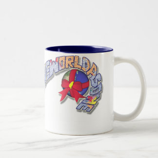mug_Tieone Two-Tone Coffee Mug