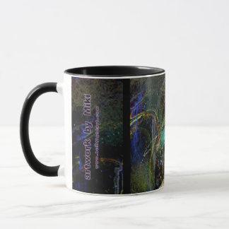 """Mug """"Toroscape 20"""""""