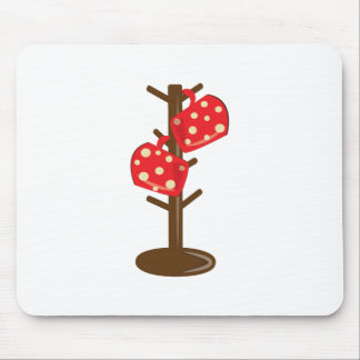 Mug Tree Mouse Pads