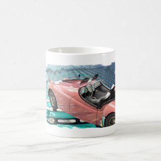 Mug TriumphTr3