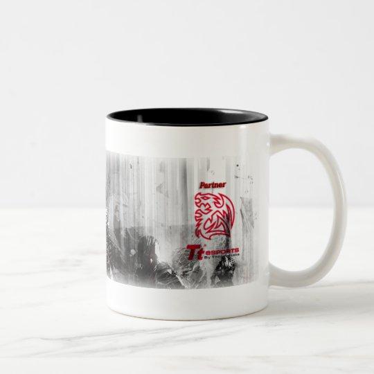 Mug [UL] Personalized