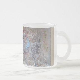 Mug - Unicorn Valentine
