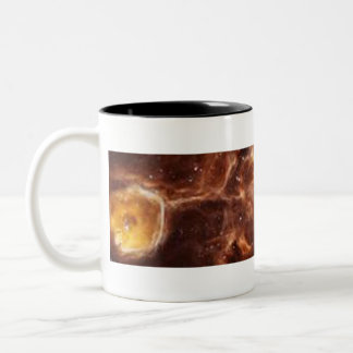 Mug Universe Colletion 9