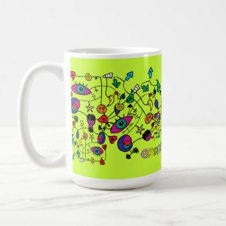 Mug-Vignette-Symbol-Emotion