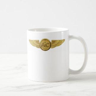 mug vp40 A/C wings