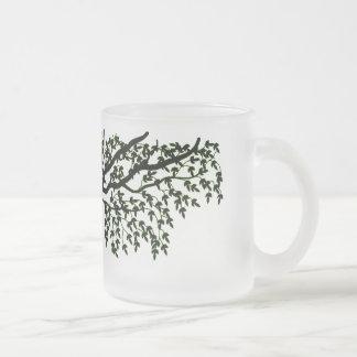 Mug - Weeping Tree