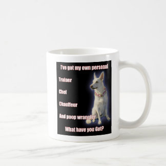 mug - what have you got?