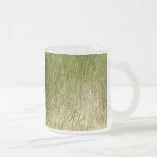 Mug - Wheat grass?