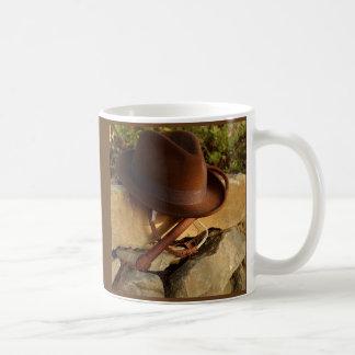 Mug: Where is Indiana? Coffee Mug