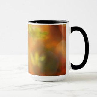 Mug - Wild Flowers Series - Buttercups