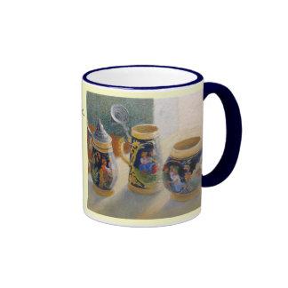Mug with Mugs