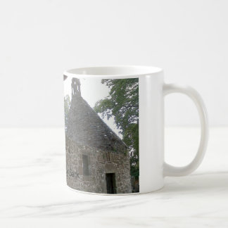 Mug with phrase Well Done