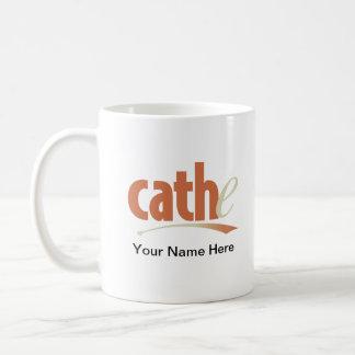 Mug with Your Name