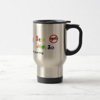 Mug Without Notion