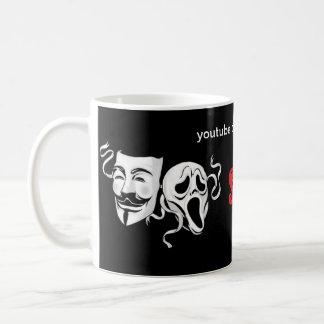 Mug Without Notion, Drama