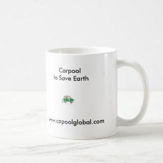 Mug - www.capoolglobal.com