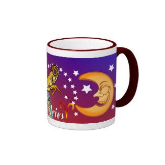 Mug-Zodiac-Aries-1