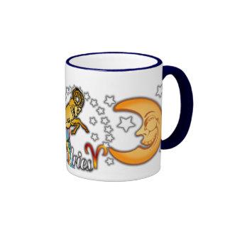 Mug-Zodiac-Aries-2