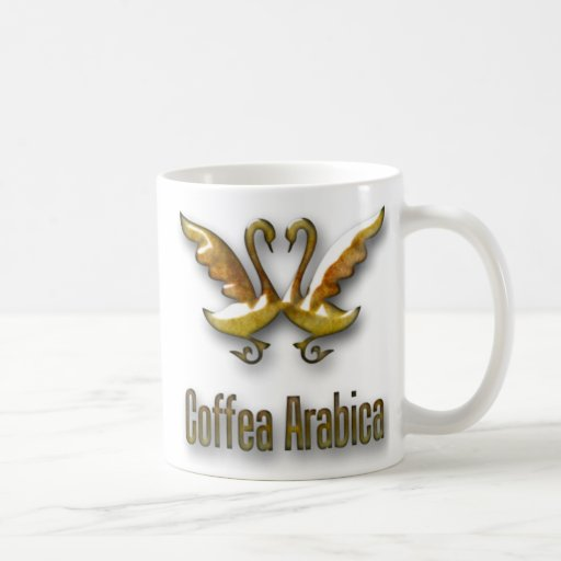mugcoffee 33 mugs