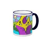 mugfox ringer coffee mug