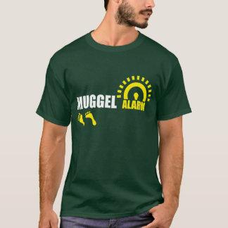 Muggelalarm T-Shirt