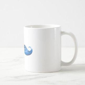 Muggin Coffee Mug
