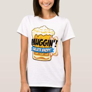 Muggin'!