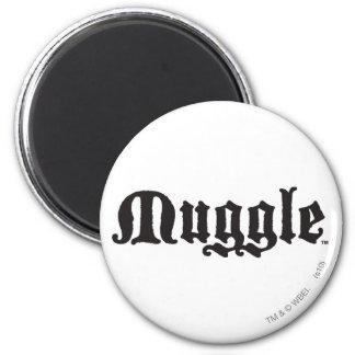 Muggle Imanes
