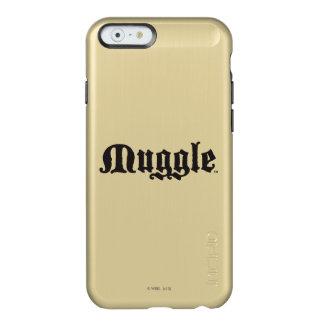 Muggle Incipio Feather® Shine iPhone 6 Case