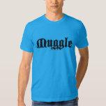 Muggle T-shirt