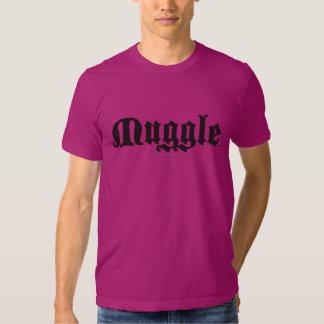 Muggle Tees